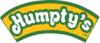Humptys