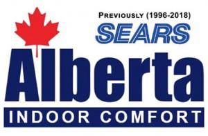 Alberta Indoor Comfort