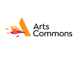 Arts Commons