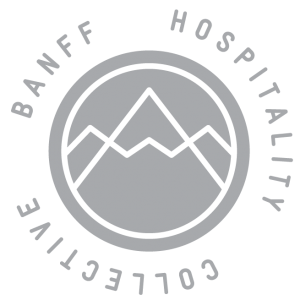 Banff Hospitality Collective