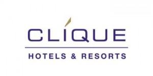 Clique Hotels & Resorts