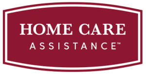 Homecareyyc