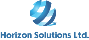 Horizon Solutions Ltd.