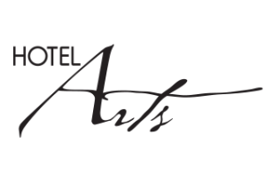 Hotel Arts Group