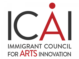 Immigrant Council for Arts Innovation