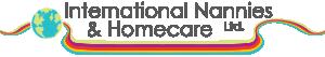 International Nannies & Homecare Ltd.