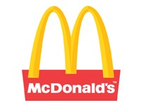 McDonald's Restaurants of Canada