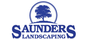 Saunders Construction Ltd.
