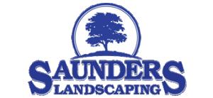 Saunders Construction Ltd.