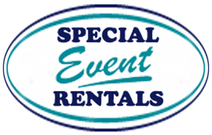 Specail Event Rentals