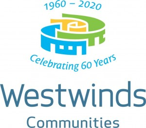 Westwind Communities